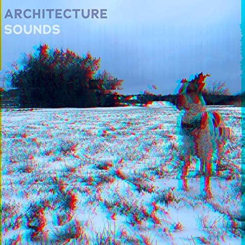 Architecture Sounds