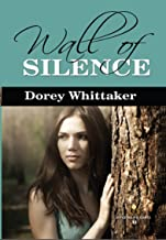 Wall of Silence (Defeating the Giants Book 2)