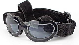 comment acheter profiter de la livraison gratuite outlet à vendre Amazon.fr : lunettes doggles pour chien