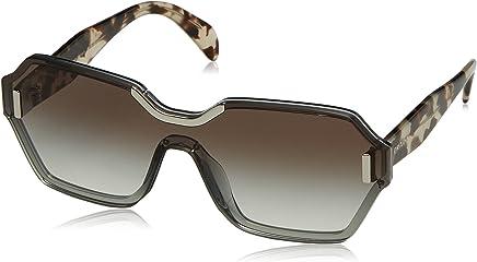 af2381dddf Prada Women s PR 15TS Sunglasses