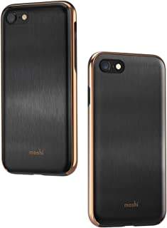 moshi iglaze iphone 8 plus