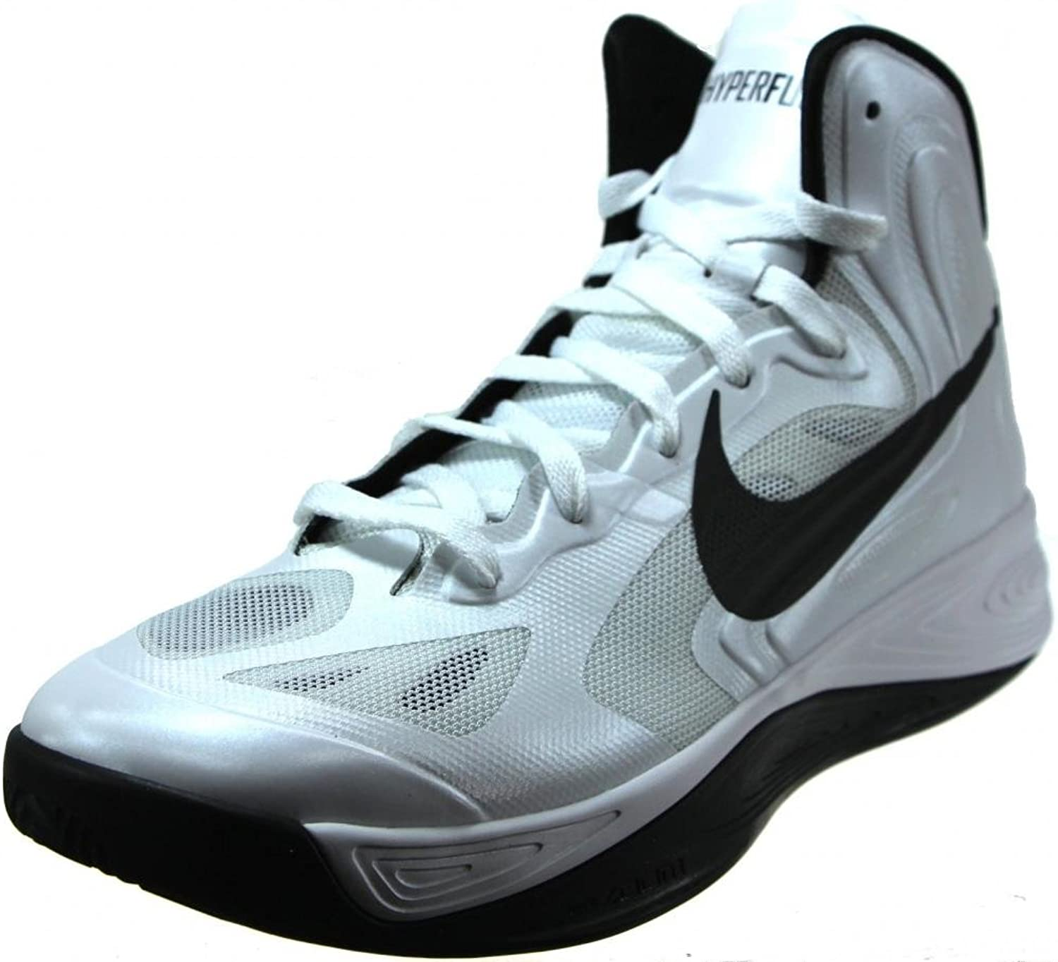 Nike Hyperfuse TB Men's Basketball shoes