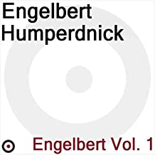 Best california blue engelbert humperdinck Reviews