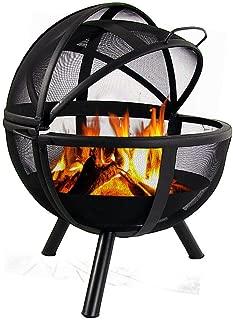 Best hampton bay davenport fire pit Reviews
