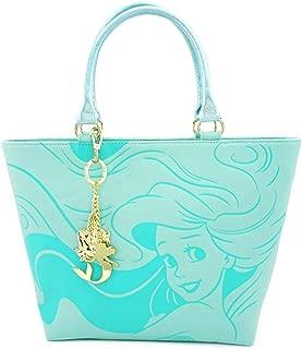 The Little Mermaid Ariel Tote Bag Purse
