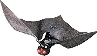 Best remote control flying bat Reviews
