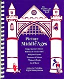Picture the Middle Ages