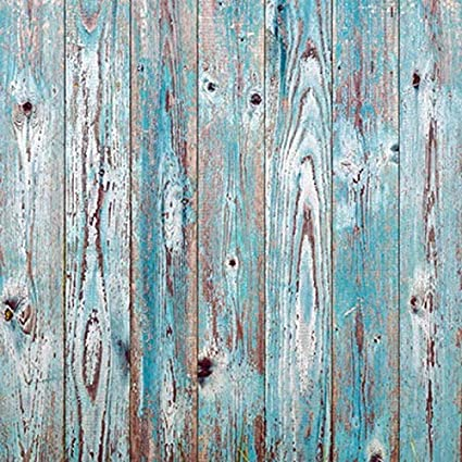 Interior Vintage Grey Wood Grainy Backdrop Portrait Background Large Size Photo Studio Booth Product Baby Photoshoot Banner photocall Photography Back Drops Wood Texture Patterns