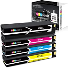 Best hp officejet pro x576 toner Reviews