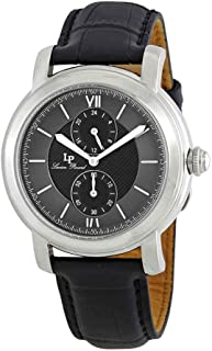 Spiga Dual Time Men's Watch 40026-01