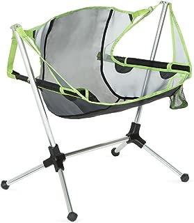 Best hammock chair camping Reviews