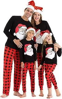 Best womens santa pajamas Reviews