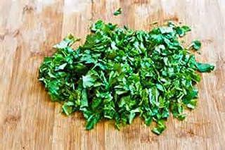 Cilantro , Dried and Choppped Cilantro spice, , Non- Gmo, 8 oz package,Cilantro has a complex flavor with hints of pepper,...