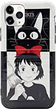 Best kiki's delivery service iphone case Reviews