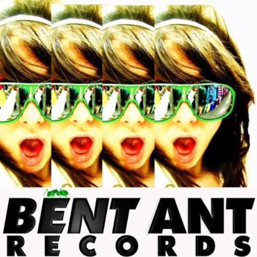 Neil Nessel Bent Ant Breaks