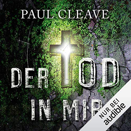 Der Tod in mir                   By:                                                                                                                                 Paul Cleave                               Narrated by:                                                                                                                                 Martin Keßler                      Length: 10 hrs and 23 mins     1 rating     Overall 2.0