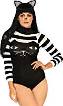 Women's Cat Bodysuit