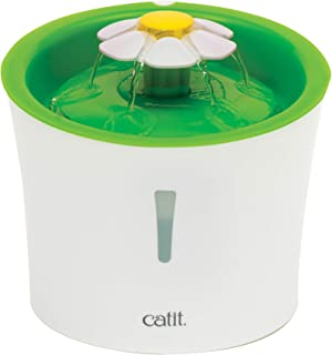 Catit Flower Fountain - 3 L (100 fl oz)
