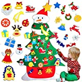 Bond Christmas Trees