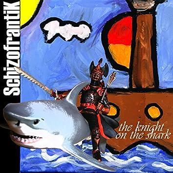 The Knight on the Shark