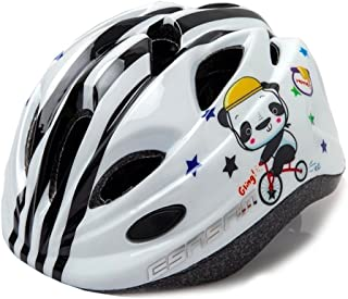 Best panda head helmet Reviews