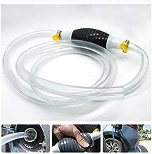 Best portable fuel pump Reviews
