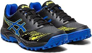 ASICS Gel-Blackheath 7 GS Junior Hockey Shoes - SS20