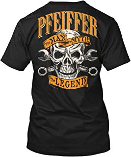 Best studio pfeiffer clothing Reviews