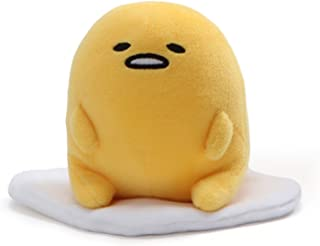 GUND Gudetama Stuffed Animal Plush