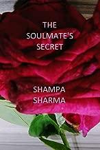 Best the soulmate secret free ebook Reviews