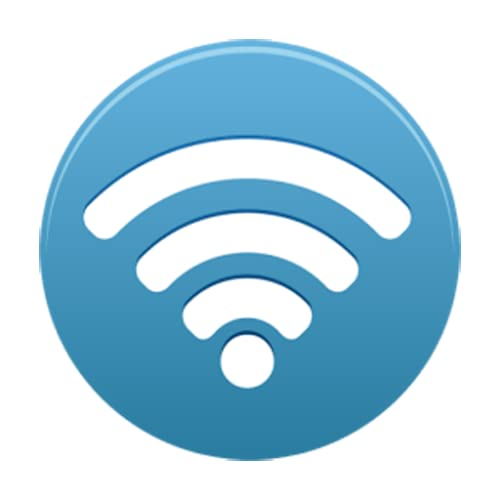 WiFI Booster Tips