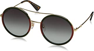 Best round frame glasses gucci Reviews
