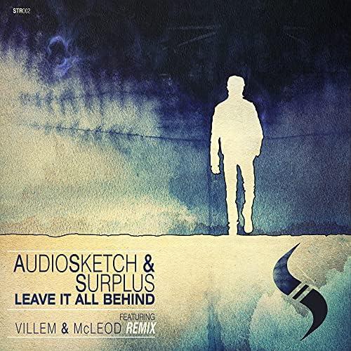 AudioSketch & Surplus
