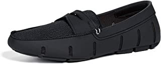 SWIMS Penny Loafer, Mocassins Homme
