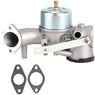 Tuin Briggs Stratton Carburateur Tuin Grasmaaier Carburateur Accessoire Carb Vervanging voor Briggs Stratton 491026 281707...