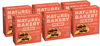Best peach apricot fig bars Reviews