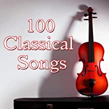 neapolitan song tchaikovsky