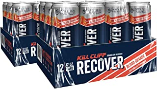 rockstar recovery 24 pack