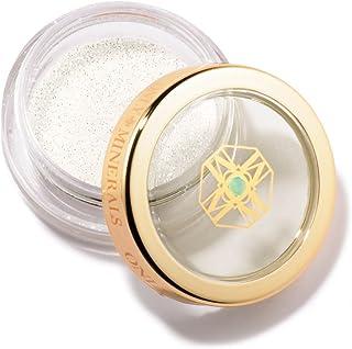 オンリーミネラル アイシャドウ ダイヤモンド 1g