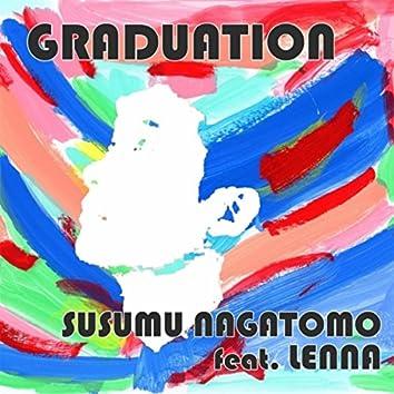 Graduation (feat. Lenna)