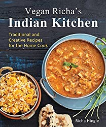 Indian kitchen practical gift idea that starts with the letter I