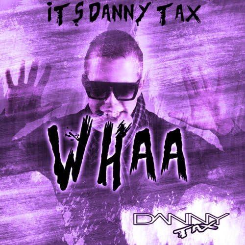 ItsDannyTax
