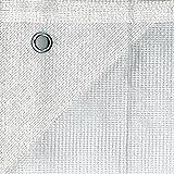 Bauzaunnetz Bauzaun sichtschutznetz für Bauzaun 1