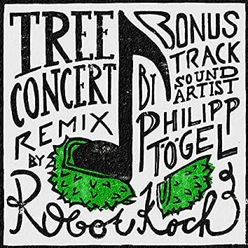 Tree Concert Remix
