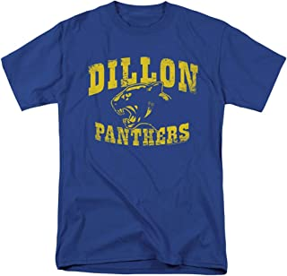Best t shirt friday night lights Reviews