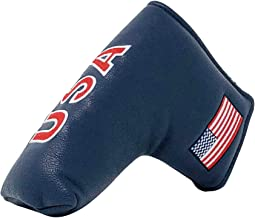 Best usa blade putter cover Reviews