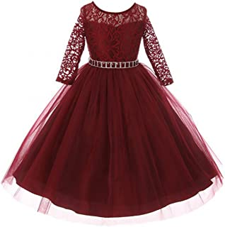 Best christmas pageant dress Reviews
