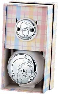 Amazon.es: juego de bolas - Chupetes y mordedores: Bebé