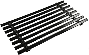 Cooking Grate (G432-1800-W1)