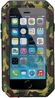 roblox phone case iphone 5